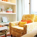 Apartment Therapy/Jess